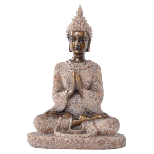 statue de bouddha significations et conseils pour installer son bouddha bouddhisme universit. Black Bedroom Furniture Sets. Home Design Ideas